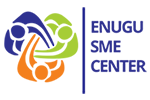 cropped-enugu-sme-logo-d.png