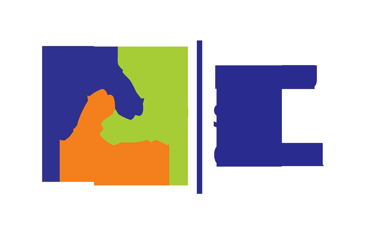 Enugu SME Center