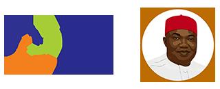 logo-esmeagency