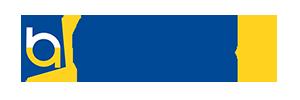 Blueafric Media : Brand Short Description Type Here.