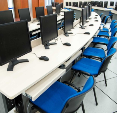 esme-learning-classroom