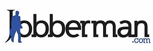 Jobberman : Brand Short Description Type Here.