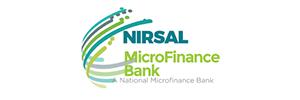 Nirsal Microfinance : Brand Short Description Type Here.