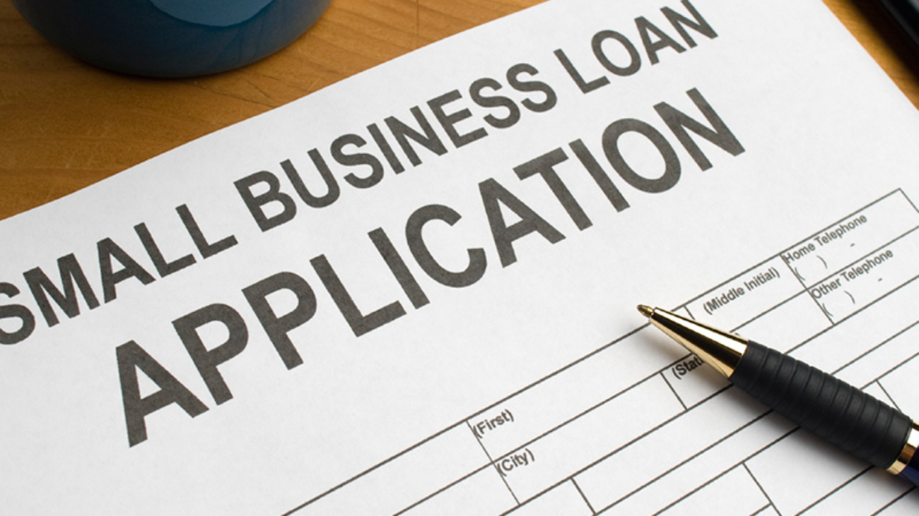 loans-approved