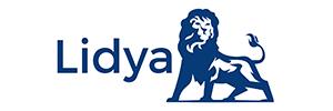 Lidya : Brand Short Description Type Here.
