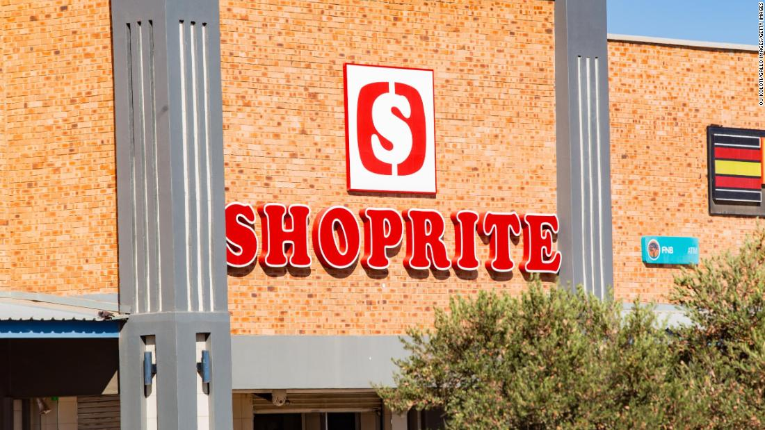 200803073006-restricted-shoprite-south-africa-0610-super-tease