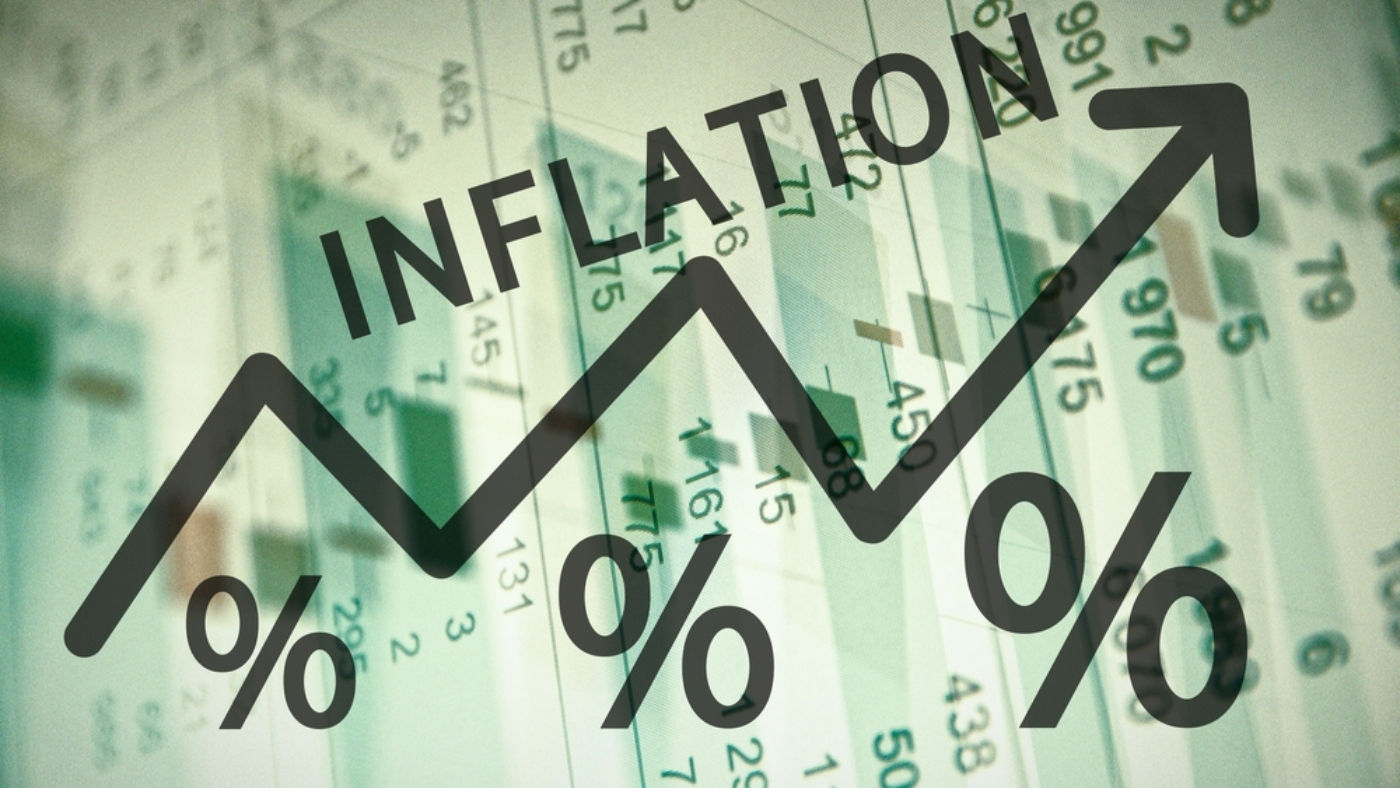 Inflation-Rise