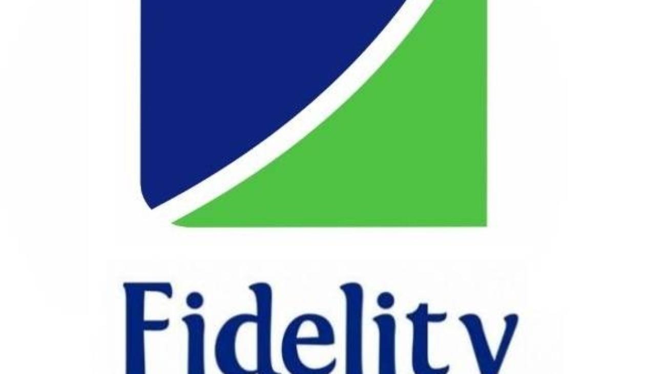 Fidelity MSMEs