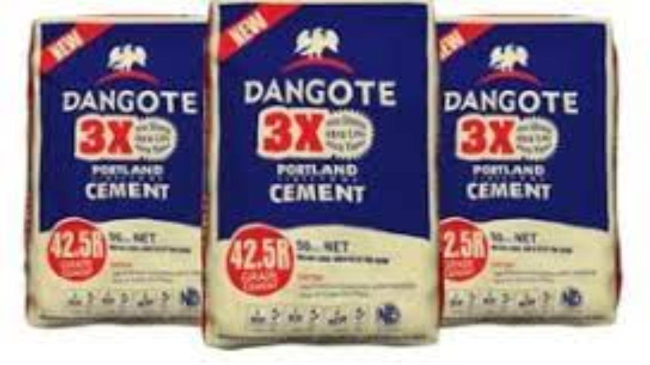 Dangote-Cement2