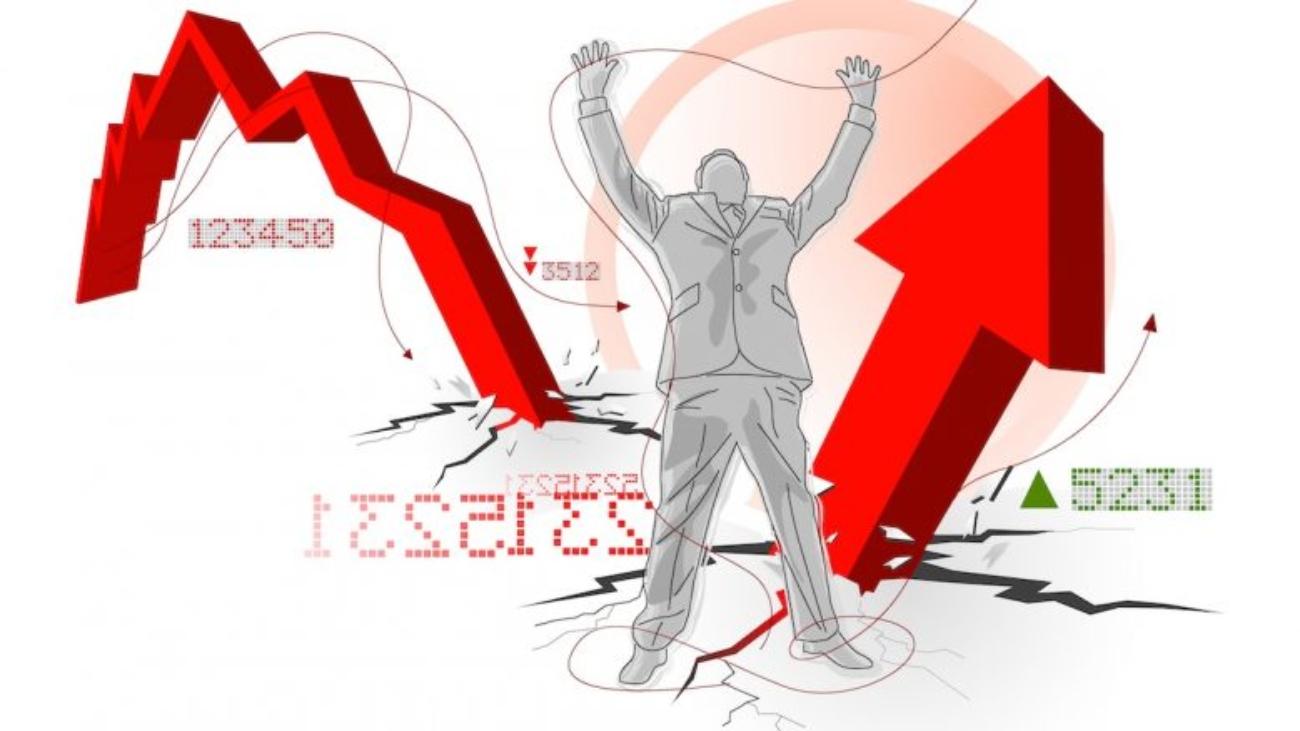 Investing During Recession