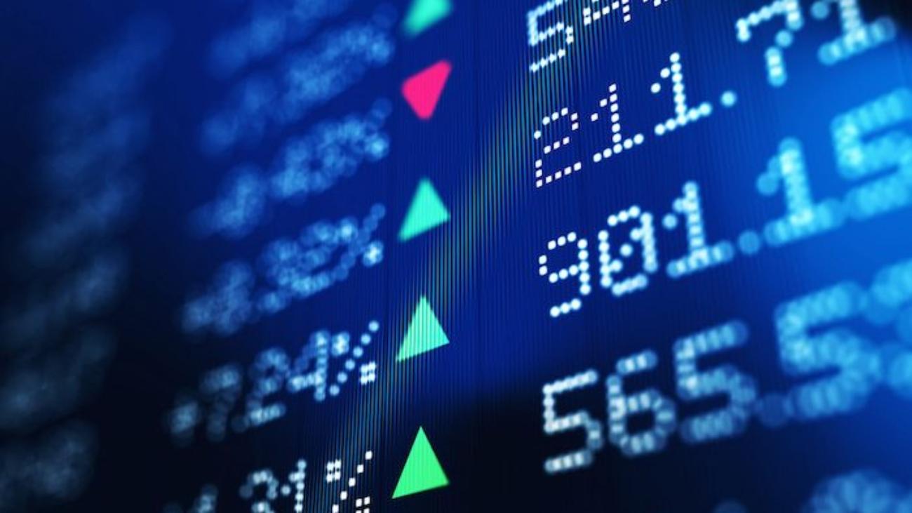 Investment Risk Capital Market