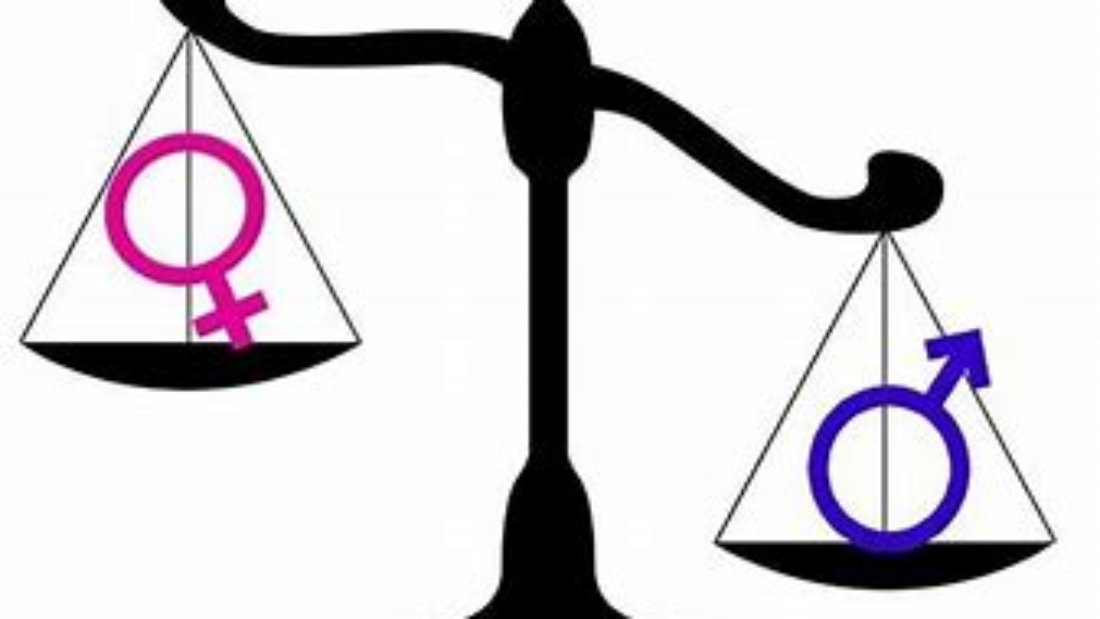 SME Gender Bias