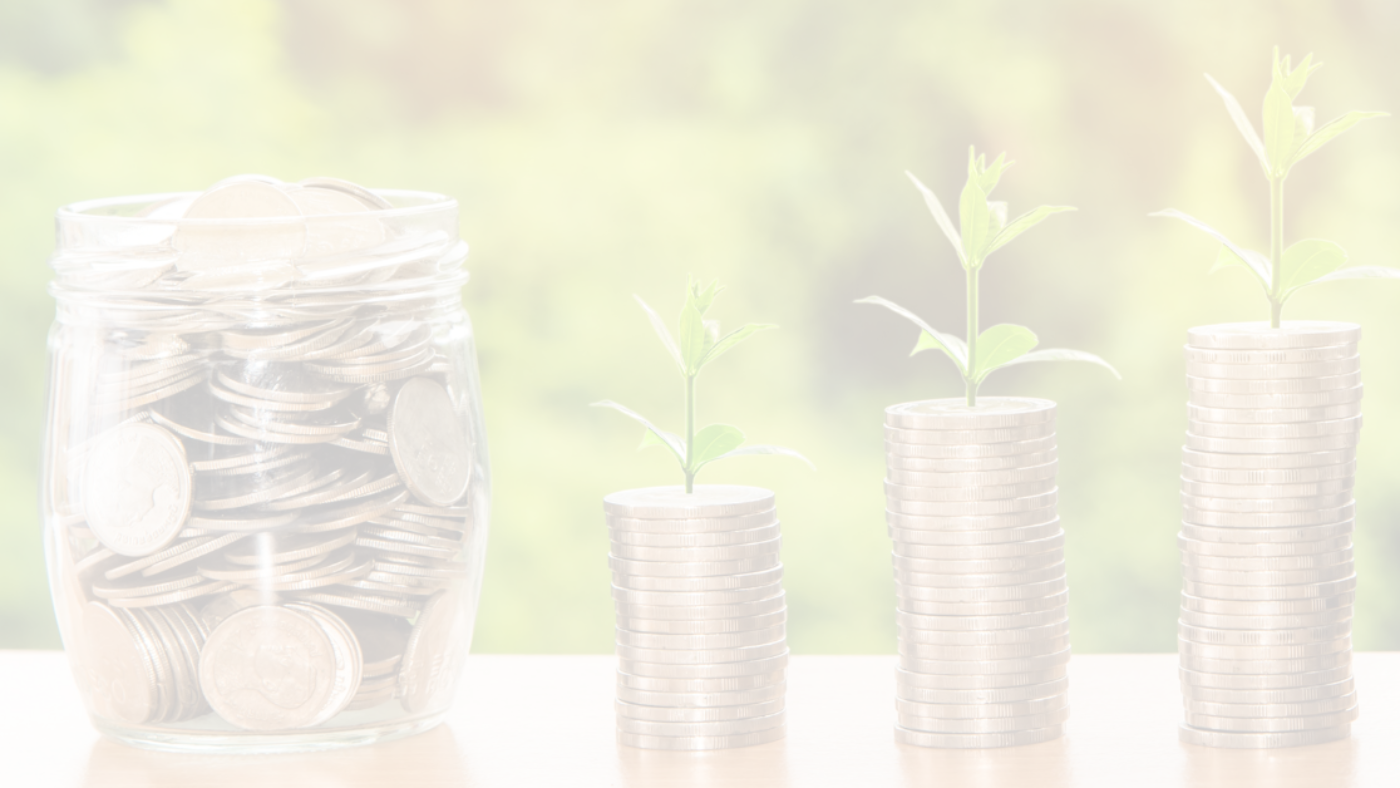 Why Separating Business and Personal Finances is Good for Business