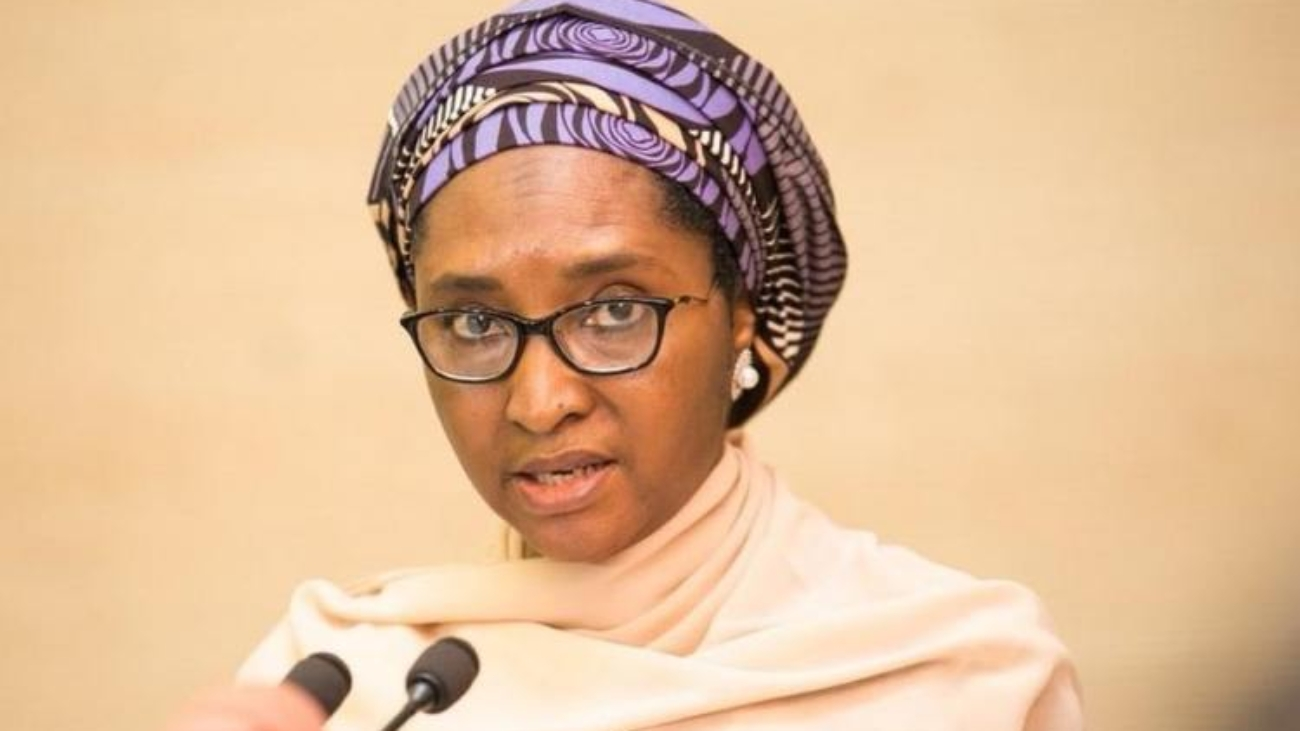 Federal-Ministry-of-Finance-Budget-and-National-Planning-the-Minister-of-Finance-Zainab-Ahmed-min