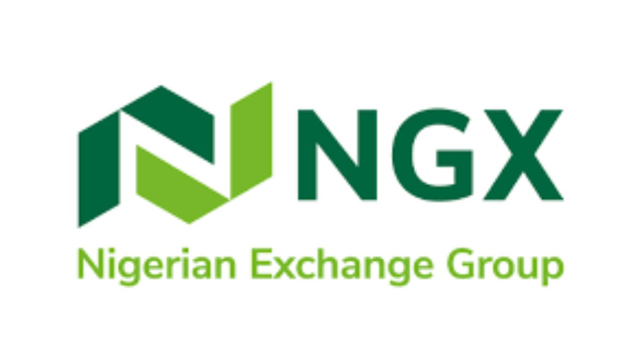 Nigerian Exchange Group