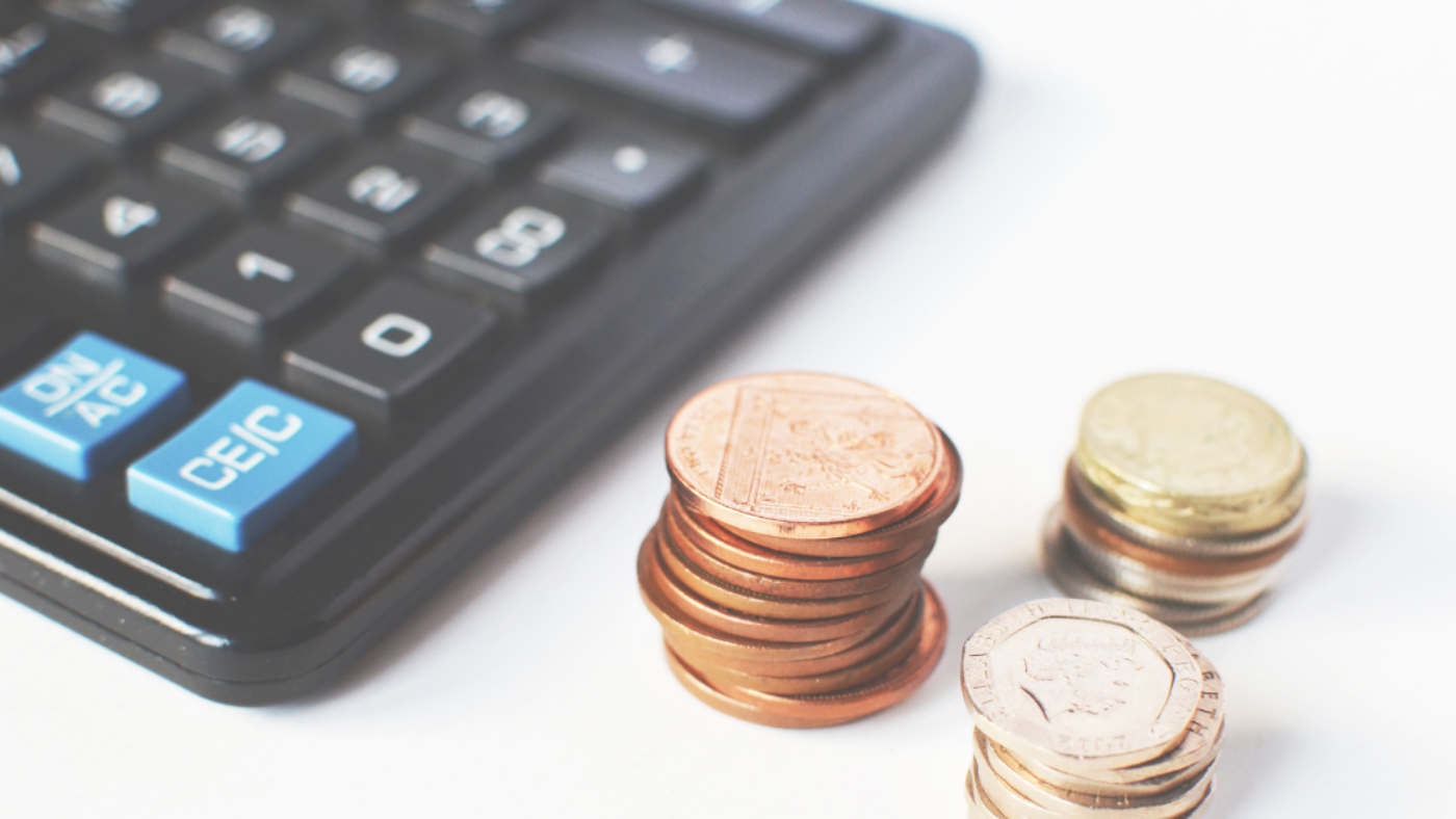 Accounting 101: How to Track Your Business Finances in the First Year
