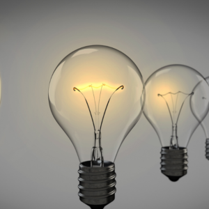 How to Find a Business Idea that's Right for You